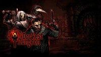 Darkest Dungeon: RPG erscheint offenbar auch für Switch