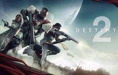 Destiny 2: Verkaufszahlen...