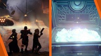 Destiny 2: Dies ist laut den Entwicklern der beste Loot im Spiel