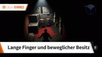ELEX: Hacken, Schlossknacken und Taschendiebstahl - Leitfaden für Diebe