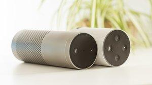 Überraschendes Geständnis: So viel verdient Amazon wirklich an Echo und Fire TV