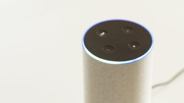 Amazon Echo: Alexa schneidet heimlich Gespräch mit – und schickt es an Arbeitskollegen