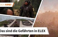 ELEX: Alle Gefährten finden -...