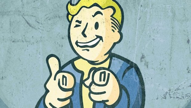 Fallout: Hinweise durch neues Profilbild des Autors
