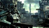 Fallout - New Vegas: Entwickler gesteht – Konsolen haben das Spiel zurückgehalten
