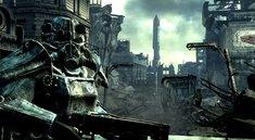 Fallout 76: Fan muss wegen verlorener Ankündigungswette Tabasco trinken