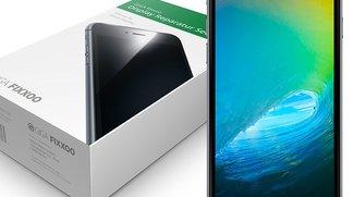 Bewiesen: Apple kann reparierte iPhones unbrauchbar machen