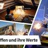 Fortnite - Battle Royale: Alle Waffen und ihre Werte für die Kampfarena