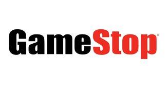 GameStop: Verleihprogramm für gebrauchte Spiele angekündigt
