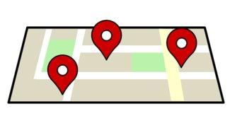 Google Maps Marker setzen: Eigene Markierungen in der Karte