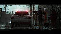 Hidden Agenda: Neuer Trailer bringt den Koop-Thriller in dein Wohnzimmer