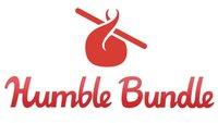 Humble Bundle: Stell dein eigenes Spielepaket zusammen