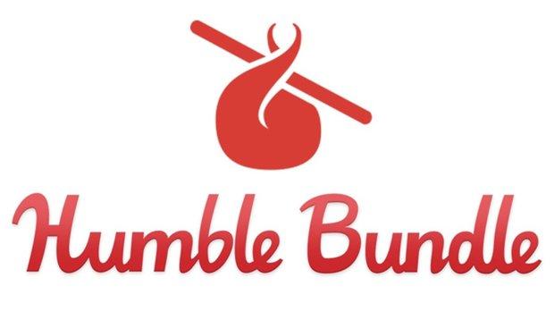 Humble Bundle: Spiele-Adventskalender für wohltätigen Zweck