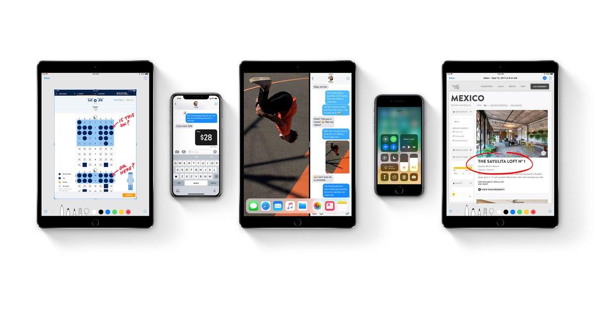 Sofort Reparatur Iphone