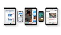 iOS 11.2 Beta: Apple behebt peinlichen Fehler, der alle betrifft
