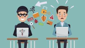 """WLAN-Lücke """"Krack-Attacks"""": Was muss ich wissen, was kann ich tun"""