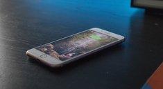 Komplett kabellos: Diese Apple-Technologie könnte alles ändern