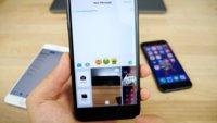 iPhones mit iOS 11: Gravierende Sicherheitslücke bringt eure Fotos in Gefahr