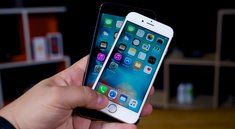 Apple gibt zu: Deswegen werden alte iPhones nach einem Jahr langsamer