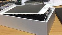 iPhone 8: Apple untersucht Probleme mit aufgeplatzten Akkus