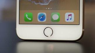 iPhone-8-Nachfolger ohne Fingerabdrucksensor? Das hat Apple 2018 vor