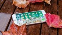 iPhone 8 Plus im Test – die Unterschiede zum iPhone 8