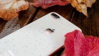 Apple schiebt iPhone aufs Abstellgleis: Beliebtes Modell betroffen
