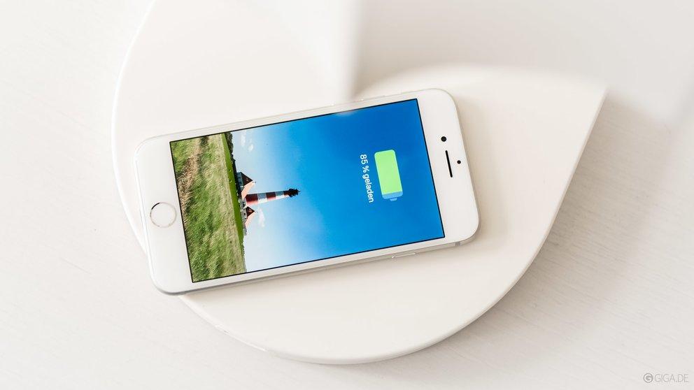 iPhone 8: So dramatisch sind die Verkaufszahlen des Smartphones wirklich