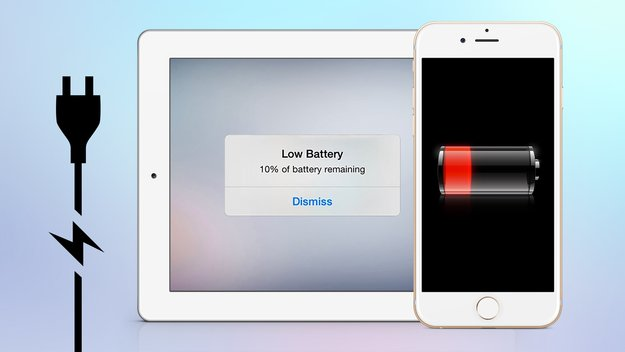 iPhone langsam? – Ja, Apple ist schuld! Das könnt ihr tun