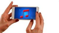 Mit dem iPhone Radio hören – so geht's