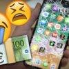 <i>iPhone 8 und iPhone X:</i> Deswegen sinkt der Reparatur-Preis bald deutlich