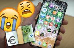 iPhone 8 und iPhone X:...