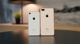 "Ohne wichtige Features: So soll Apples ""Billig-iPhone"" den Smartphone-Markt aufmischen"