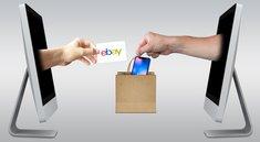 iPhone X: So sehen die Preise bei eBay zum Verkaufsstart aus