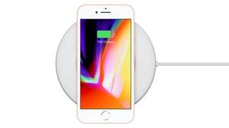 iPhone aufladen – Wie haltet ihr es?
