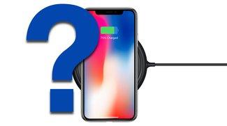 Umfrage: Wie ladet ihr euer iPhone auf?