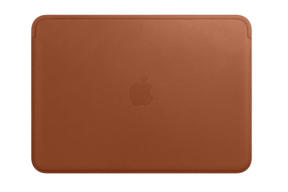 macbook-huelle-2