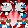 Cuphead: Underdog verdrängt PUBG fast von der Steam-Spitze
