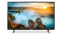 ALDI-Fernseher: Medion X18112 mit 55 Zoll und 4K für 499 Euro – lohnt sich der Kauf?