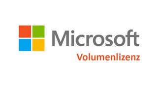 Was ist eine Volumenlizenz? (Microsoft, Software)
