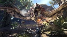 Monster Hunter World: Zweite PS4-Beta wird komplett offen