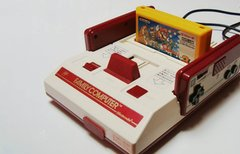 Nintendo: Das bedeuten die...