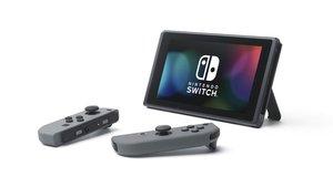 """Nintendo: Führungskräfte sprechen über Lektionen aus der """"Wii U""""-Zeit"""