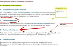 PDF-Annotator: Ein PDF...