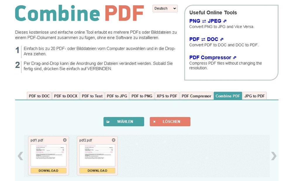 pdf-combine-online