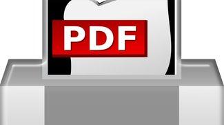 PDF-Drucker: Einfach alles in PDF umwandeln – so geht's