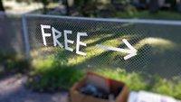 PDF-Freeware: Gratis-Tools zum Erstellen, Bearbeiten und Konvertieren