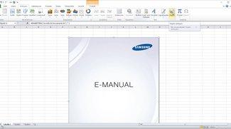 PDF in Excel: So klappt's auch nach Fehlermeldungen