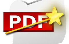 PDF in PNG umwandeln – so...