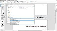 PDF in PowerPoint umwandeln – online und offline